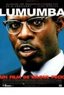 Lumumba, le film