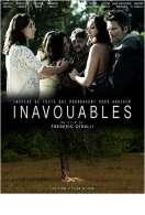 Affiche du film Inavouables