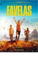 Affiche du film Favelas
