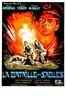 La Bataille des Sables, le film