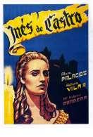 La Reine Morte, le film