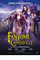 Affiche du film Le Fant�me de Canterville