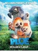 L'Envol de Ploé, le film
