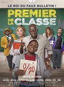 Bande annonce du film Premier de la classe