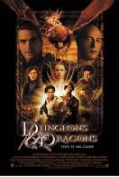 Donjons et Dragons, le film