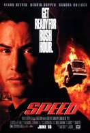 Speed, le film
