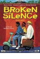 Affiche du film Broken silence (Silence bris�)