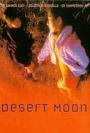Affiche du film Desert moon