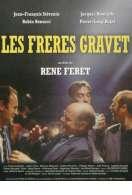 Les frères Gravet, le film