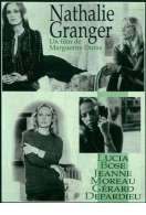 Affiche du film Nathalie Granger