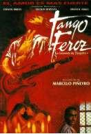 Tango Feroce, le film