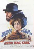 John Mac Cabe, le film