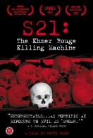 S21, la machine de mort khmère rouge, le film