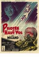 Pilotes de Haut Vol, le film