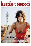Lucia y el sexo, le film