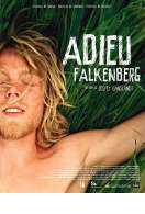Adieu Falkenberg, le film