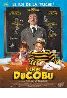 Affiche du film L'El�ve Ducobu
