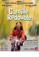 Camille redouble, le film
