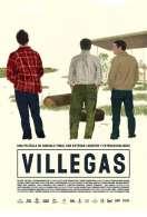 Villegas, le film