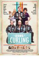 Le Roi du Curling, le film