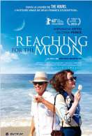 Affiche du film Reaching for the Moon