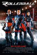 Rollerball, le film