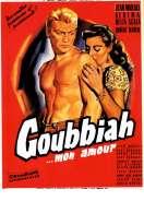 Affiche du film Goubbiah