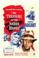 Le trésor de la Sierra Madre, le film