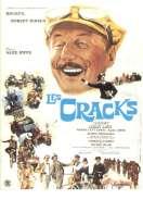 Les Cracks, le film