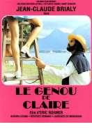 Le genou de Claire, le film