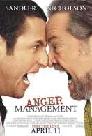 Affiche du film Self-control