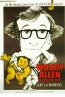 Woody Allen Number One, le film