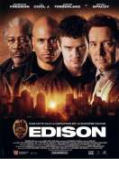 Edison, le film