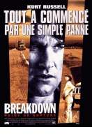 Breakdown (Point de rupture)