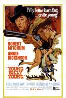 La Vengeance du Sherif, le film
