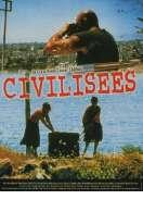 Civilisées, le film
