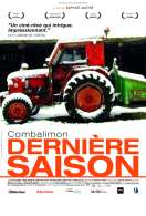 Dernière saison (Combalimon), le film
