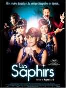 Les Saphirs