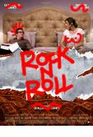 Rock n Roll, le film