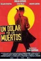 Affiche du film Un dollar pour un mort