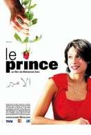Le prince, le film