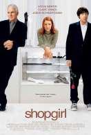 Affiche du film Shopgirl