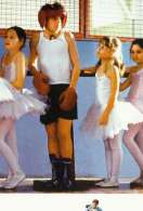 Billy Elliot, le film
