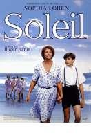 Soleil, le film