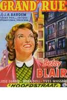 Affiche du film Grand-rue