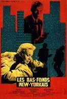 Les bas fonds new-yorkais, le film