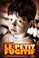 Le Petit fugitif, le film