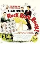 Rock Rock Rock, le film