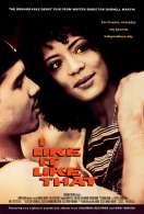 I like it like that, le film
