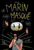 Le Marin masqué, le film